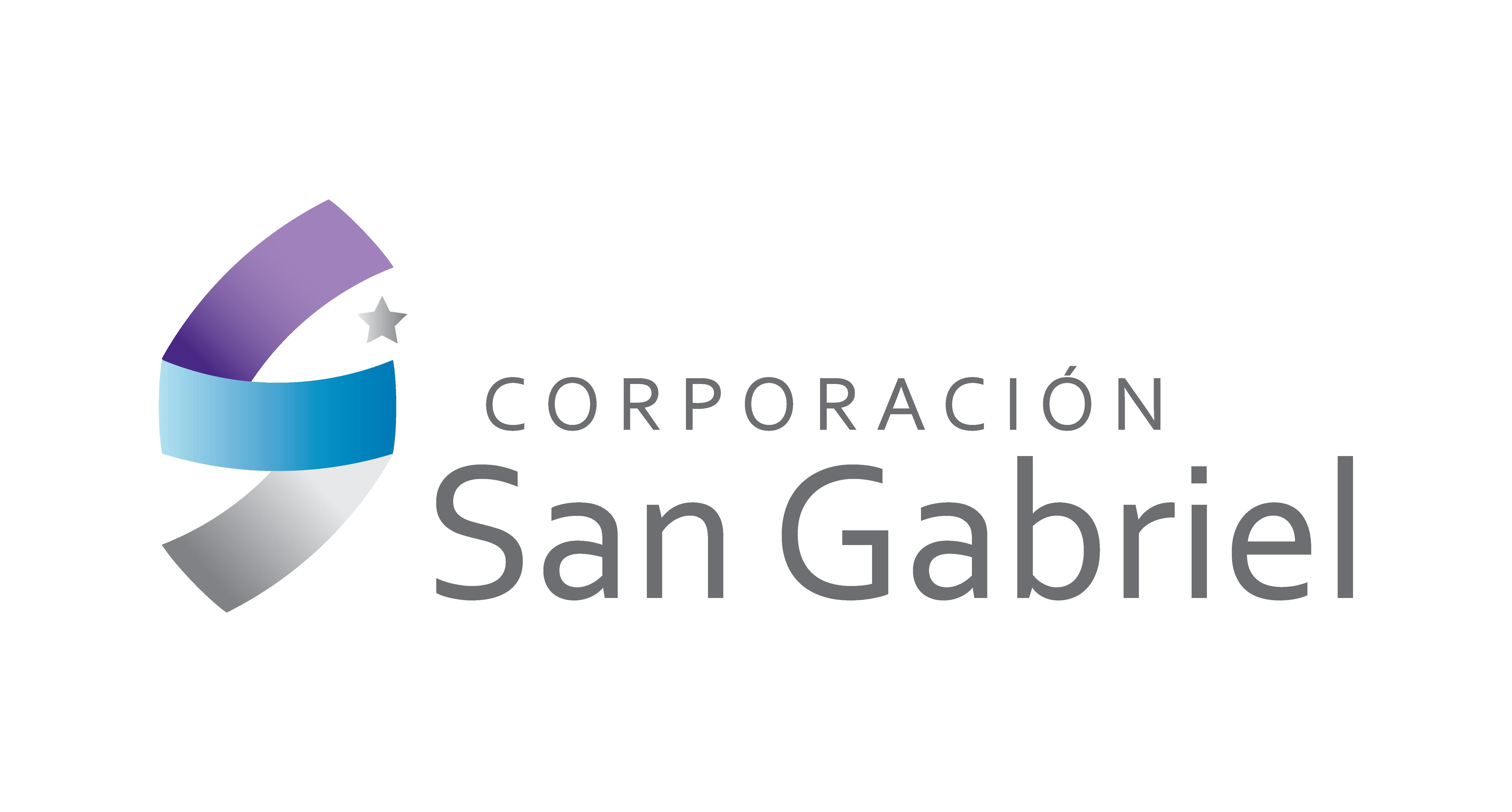 Corporación San Gabriel
